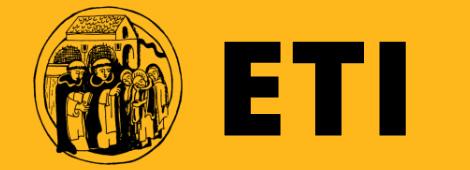 Logo Escuela de Teología en Internet